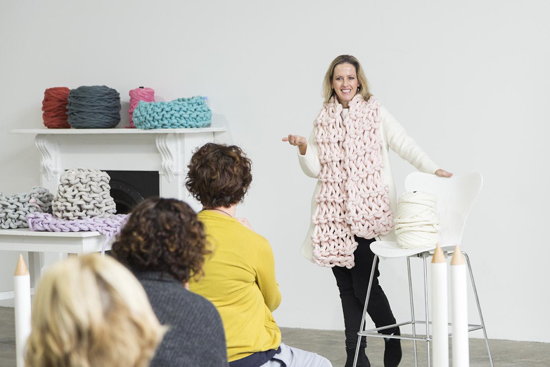 Extreme Knitting May 17_09.jpg