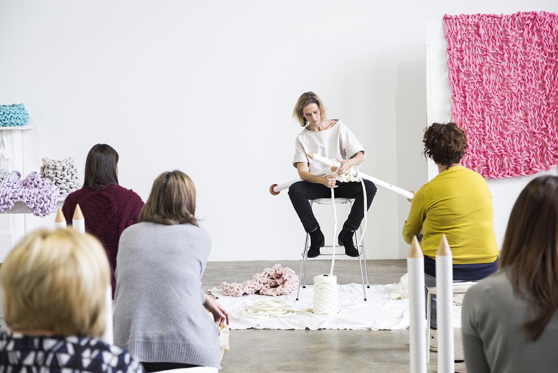 Extreme Knitting May 17_10.jpg