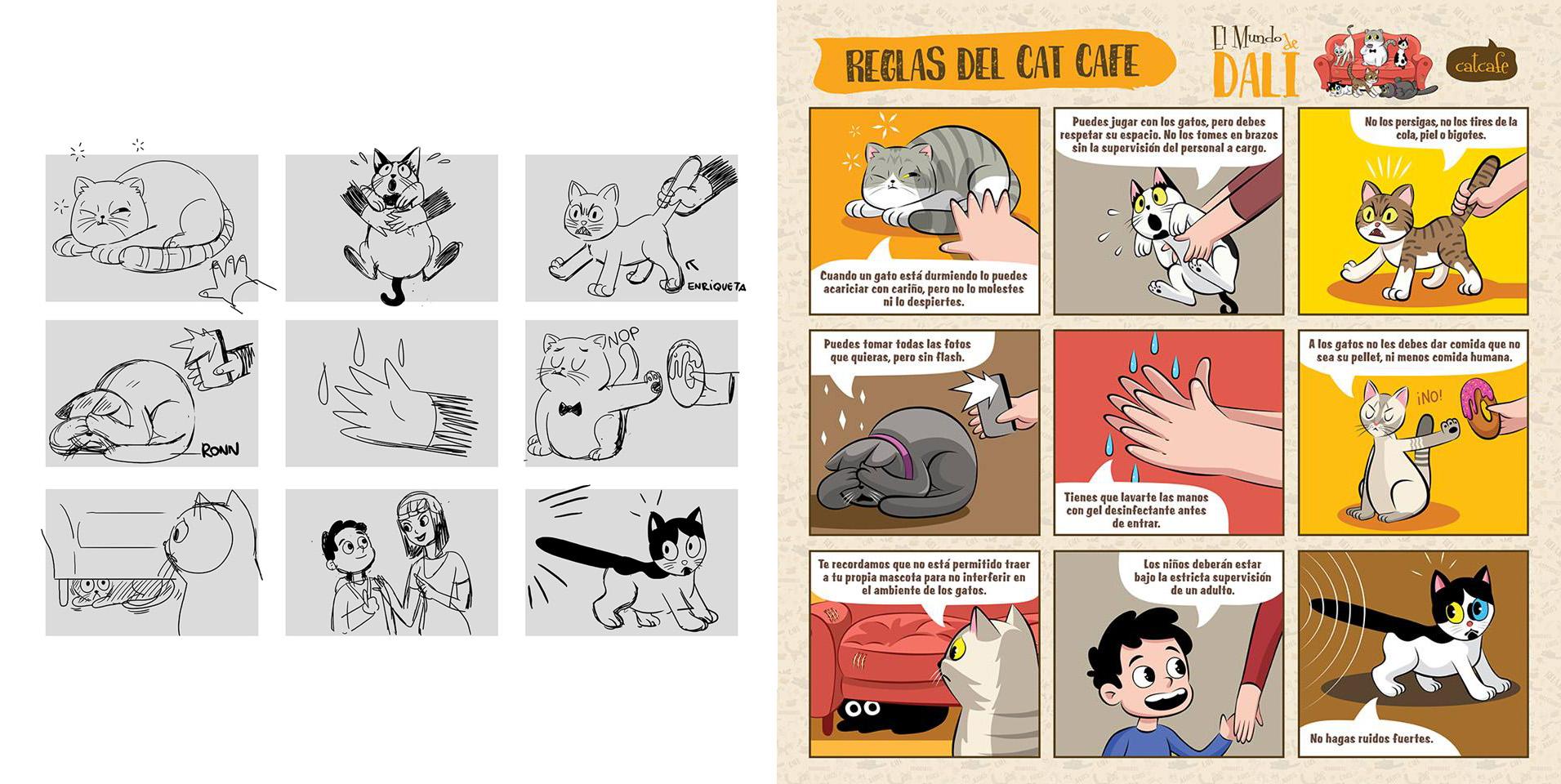 rules cat cafe.jpg