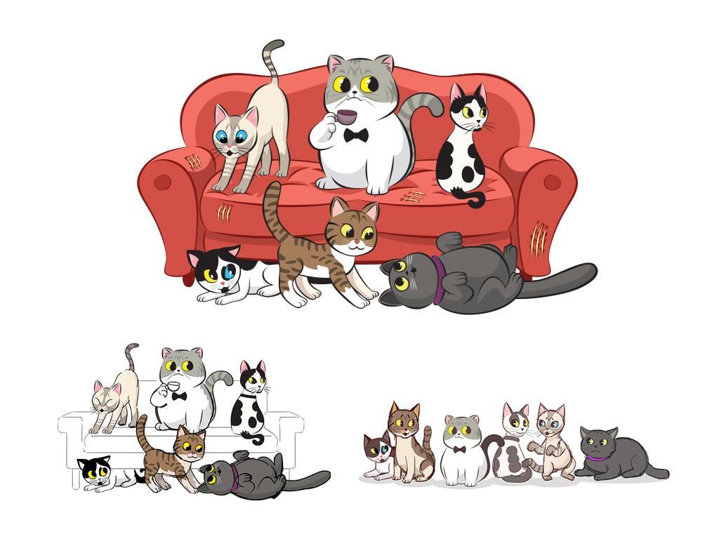 gatos00.jpg