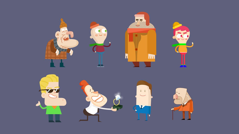 propuesta personajes greenpeace1.jpg