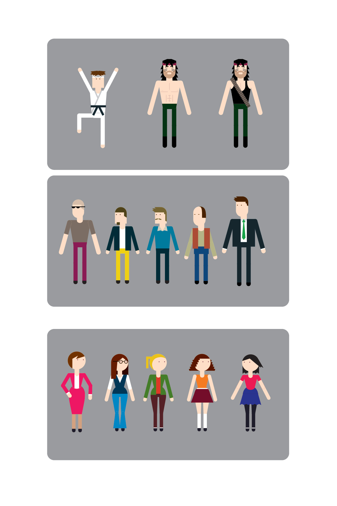 personajes-03.jpg