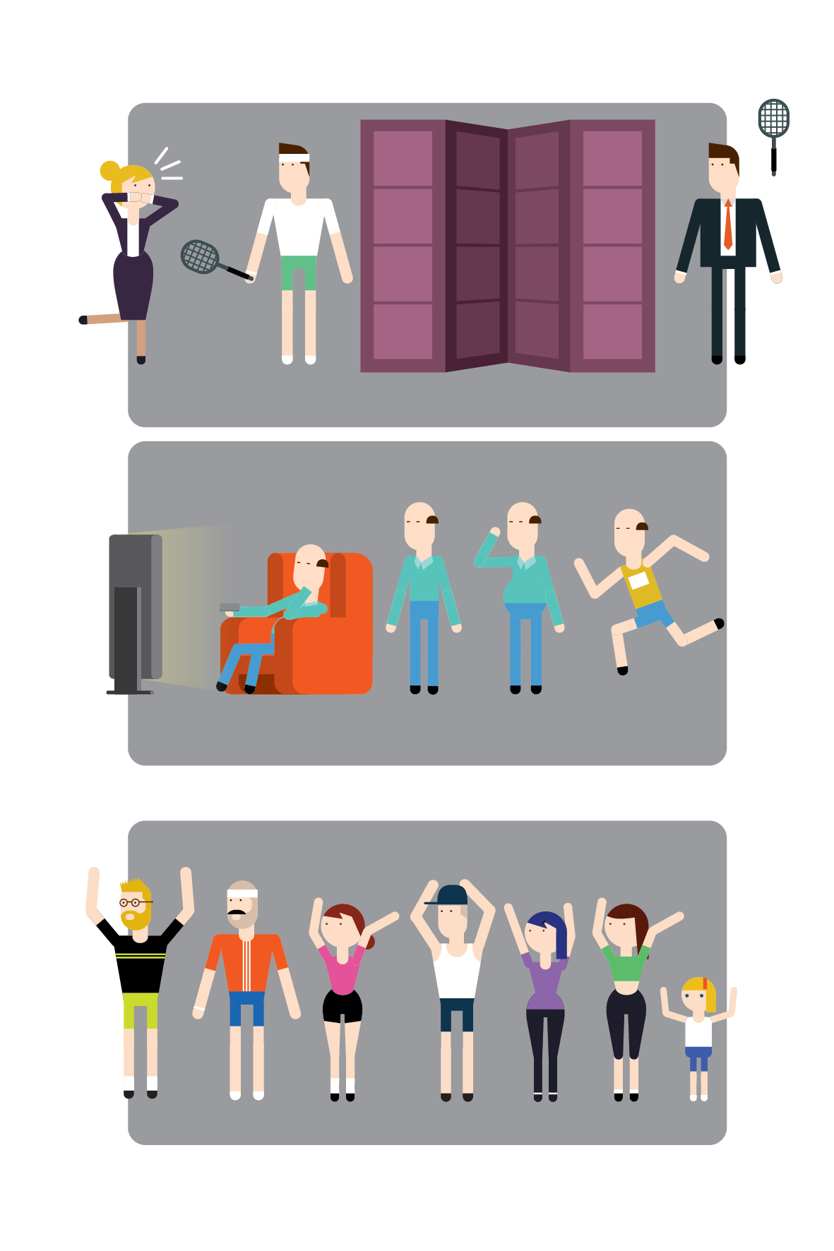 personajes-02.jpg