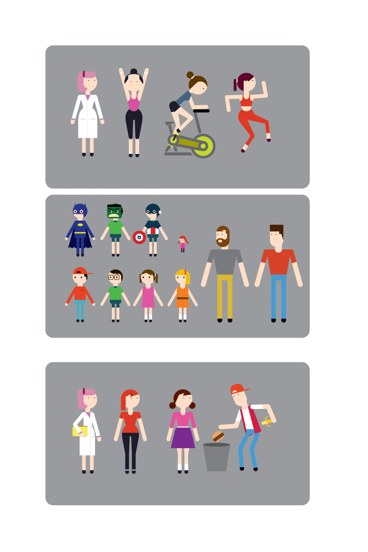 personajes-01.jpg