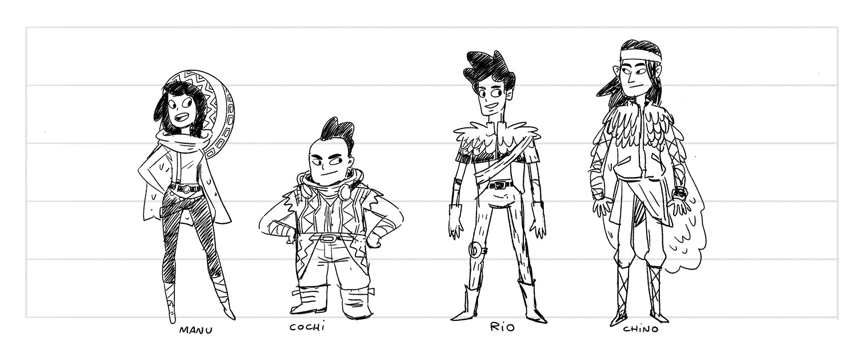 personajess.jpg