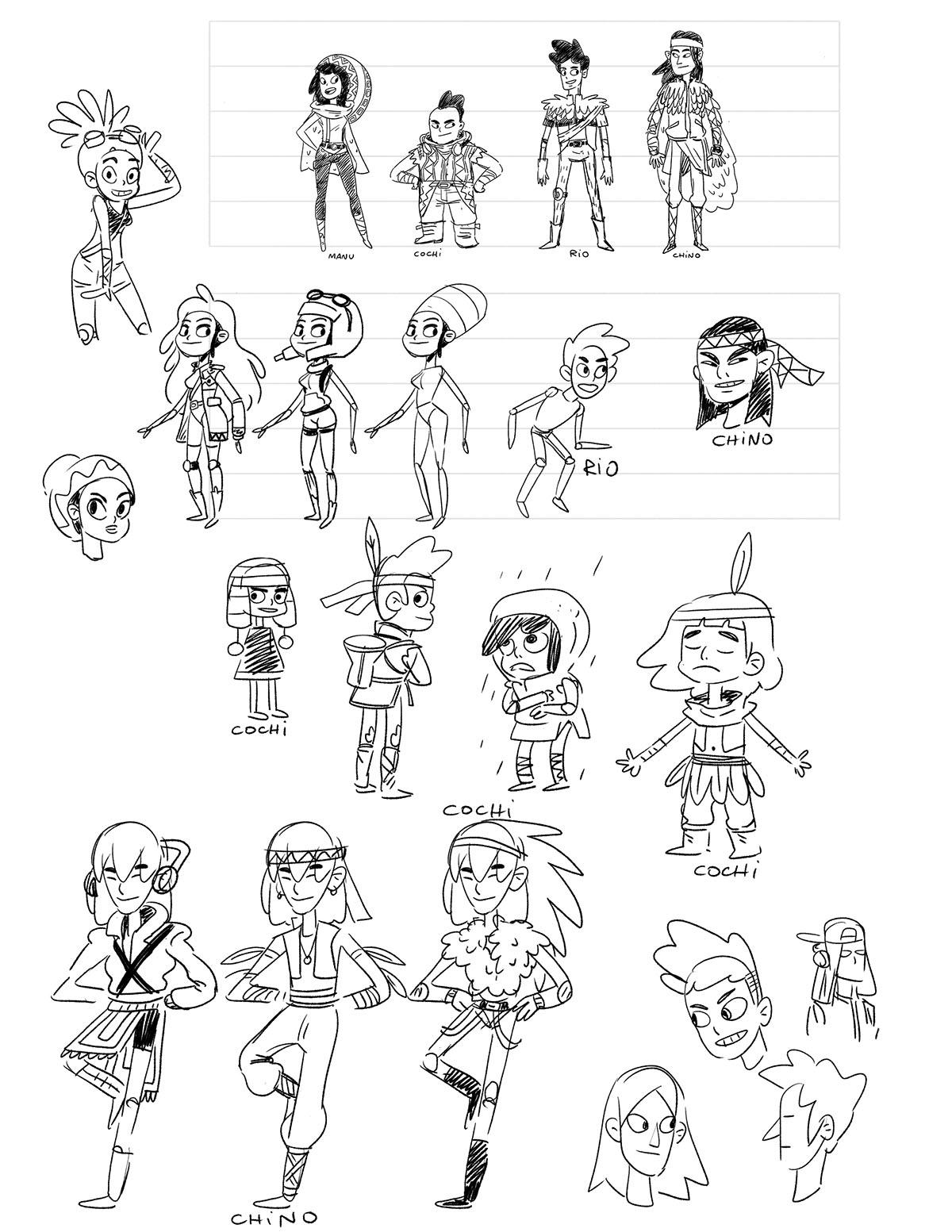 personajess1.jpg
