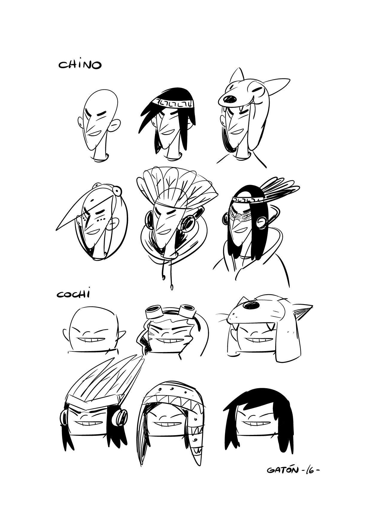 personajes1.jpg