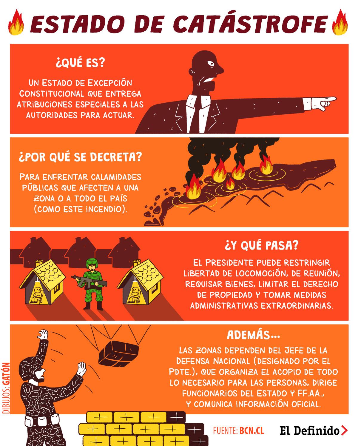 8 - catastrofe.jpg