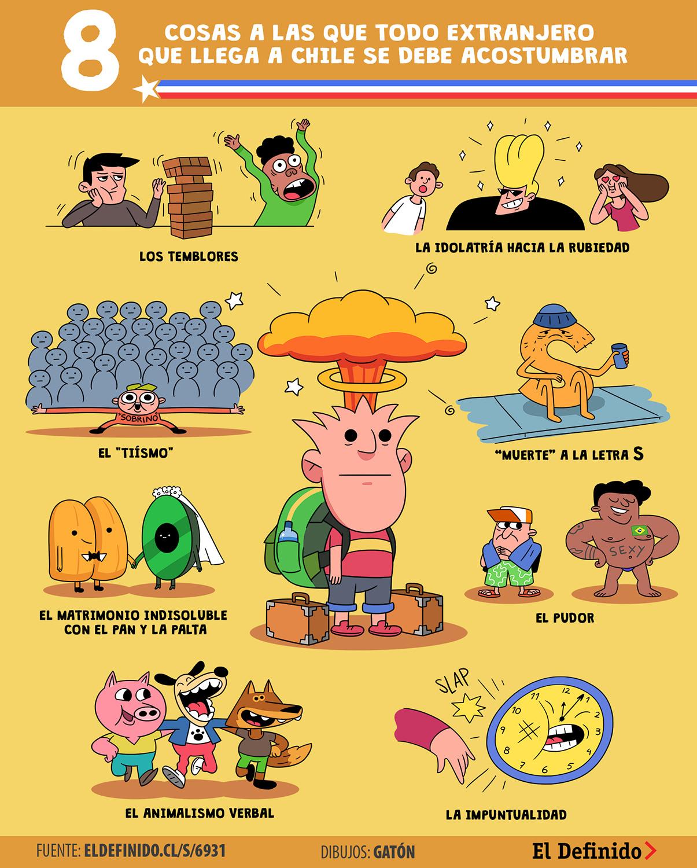 11 - 8 reglas extranjeros.jpg