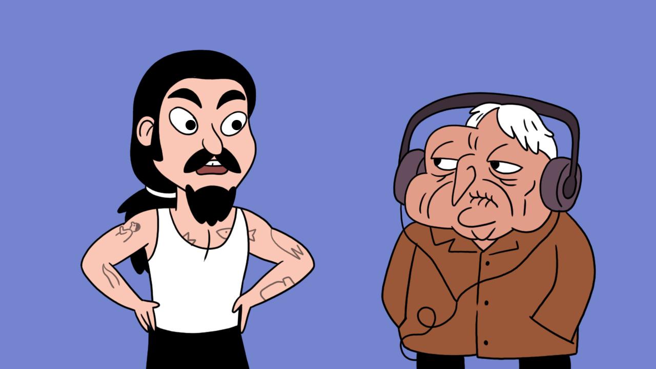 abuelo y avello1.jpg