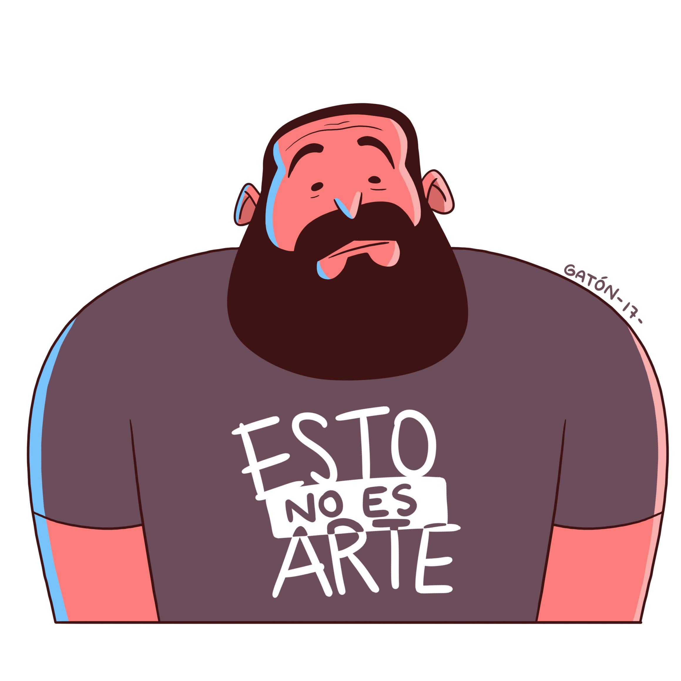 ERAZO.jpg