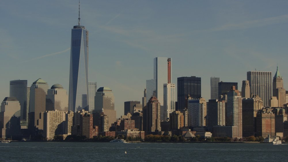 Events — NYC-CBT