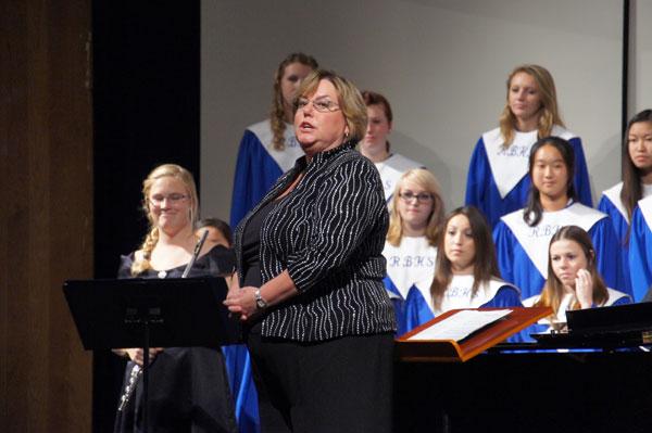 choir4.jpg