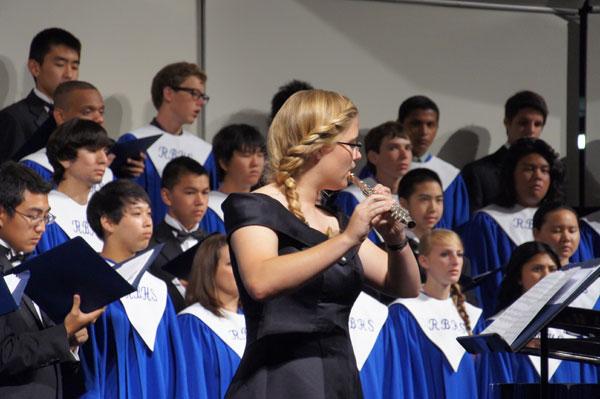 choir5.jpg