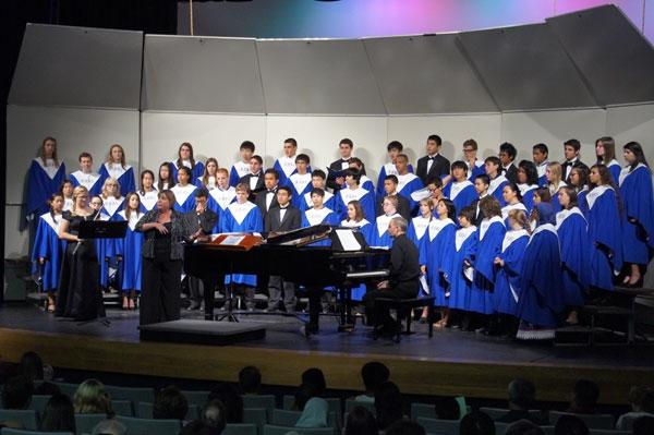 choir6.jpg