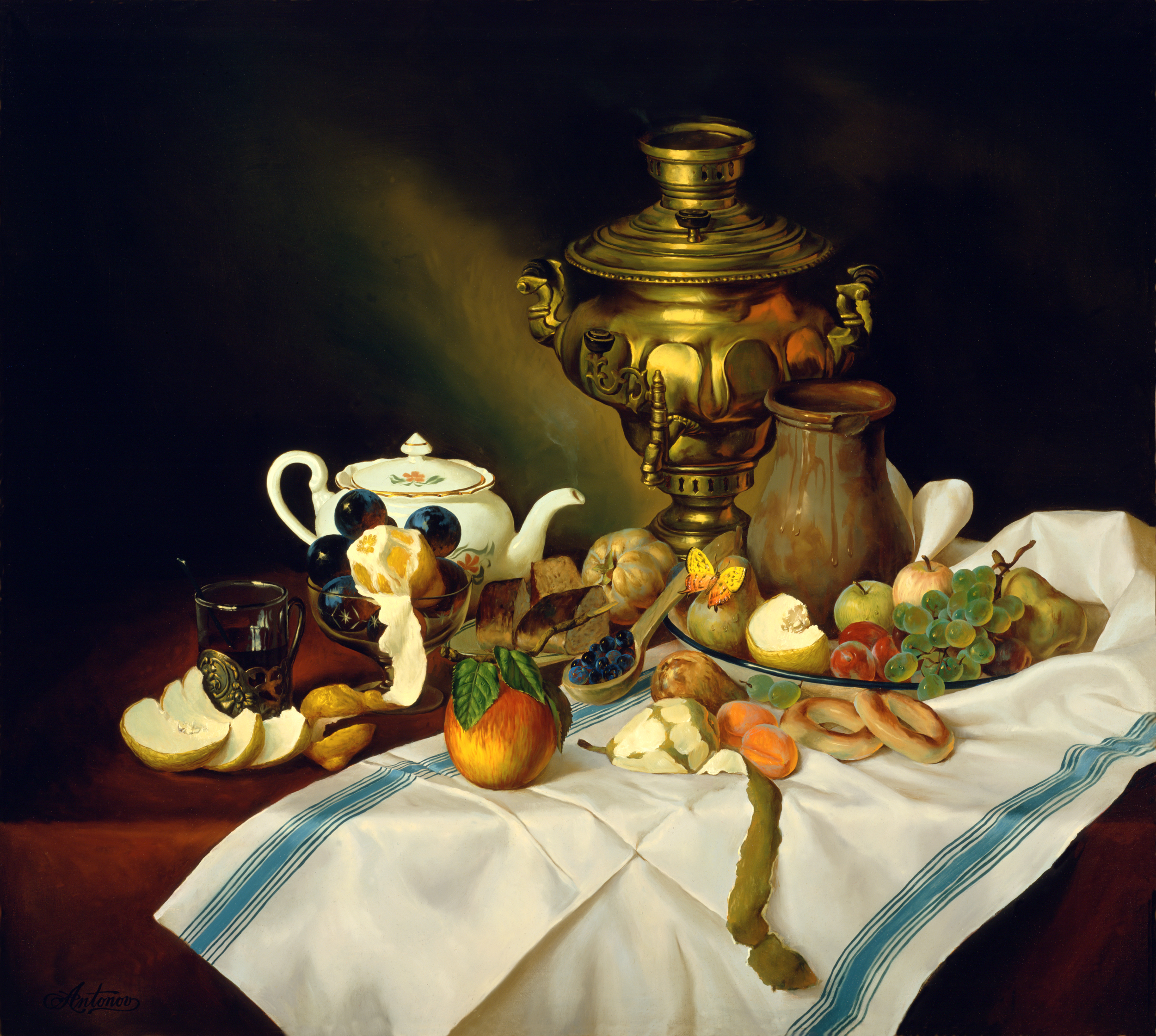 russian_breakfast_48x43.jpg