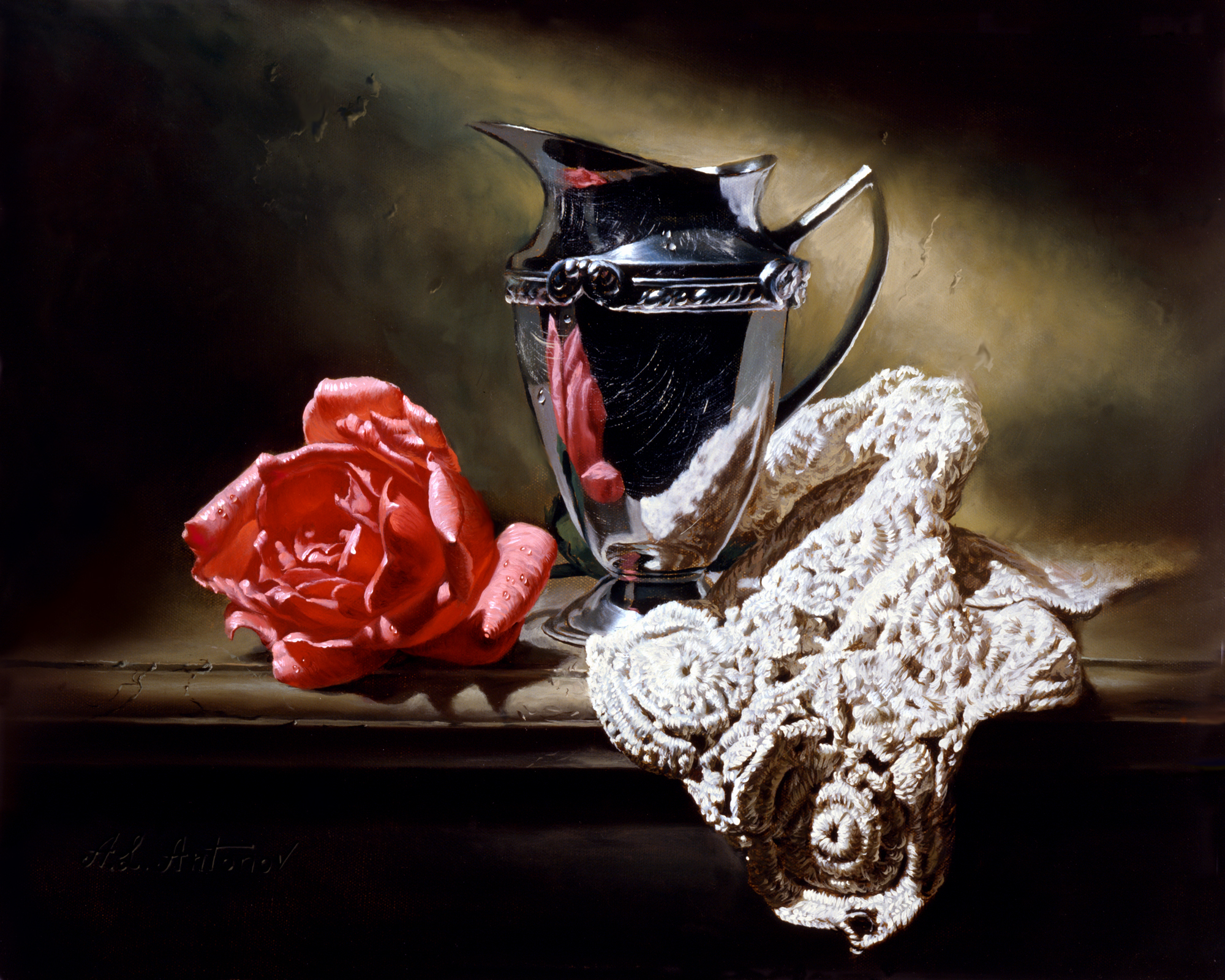 still_life_with_lace_16x20.jpg