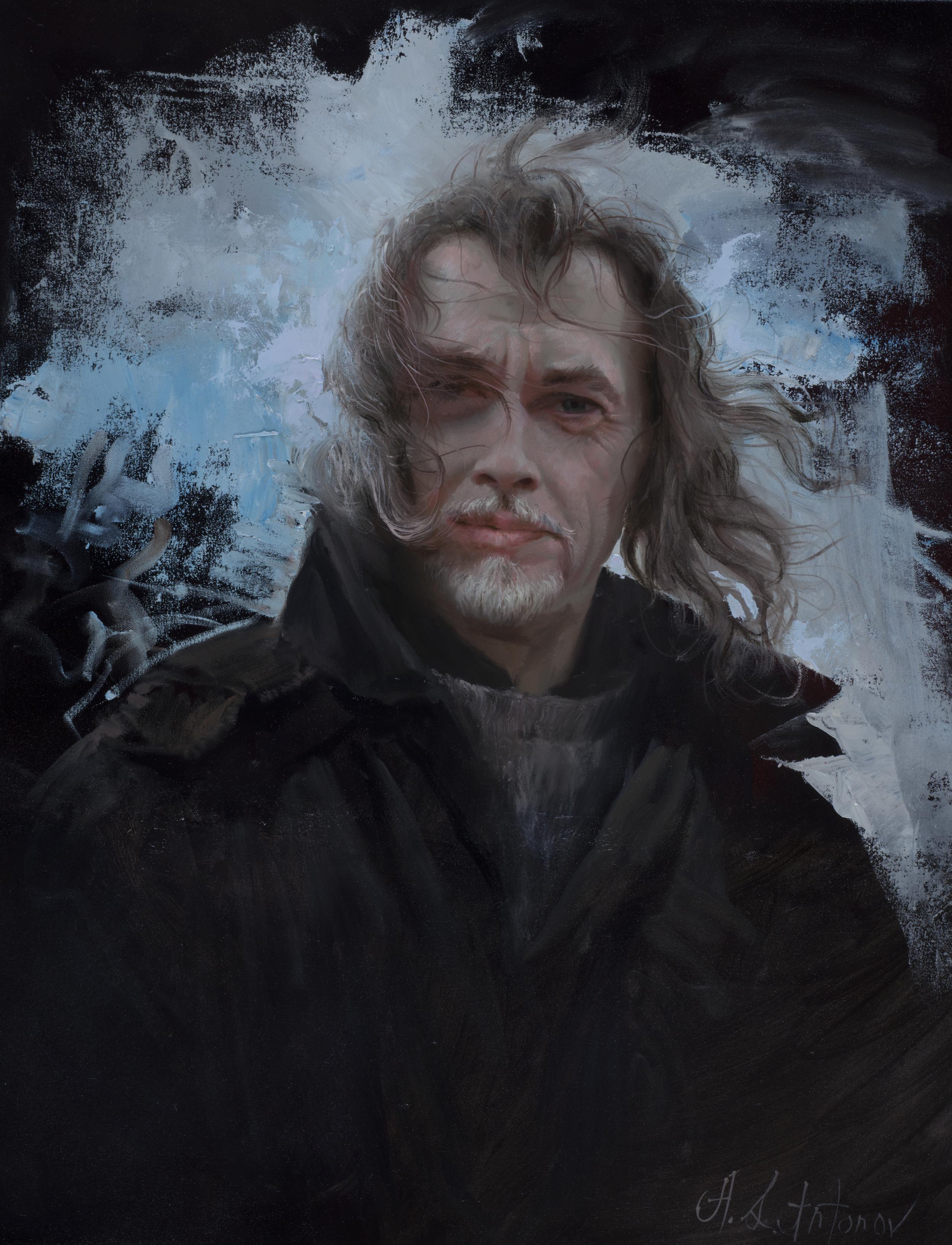 My-friend-Nikolay.jpg