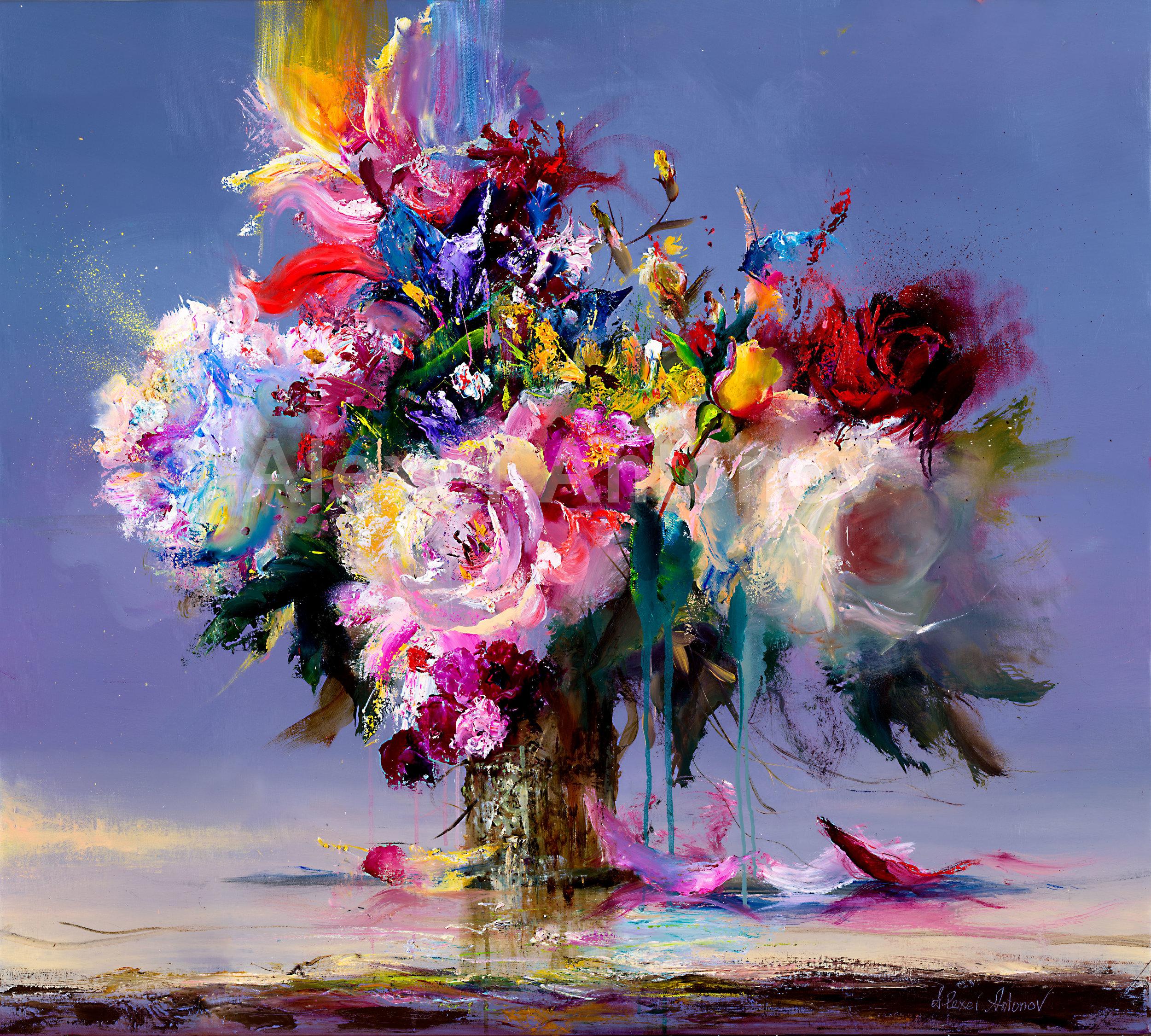 Flame bouquet-40x36wp.jpg