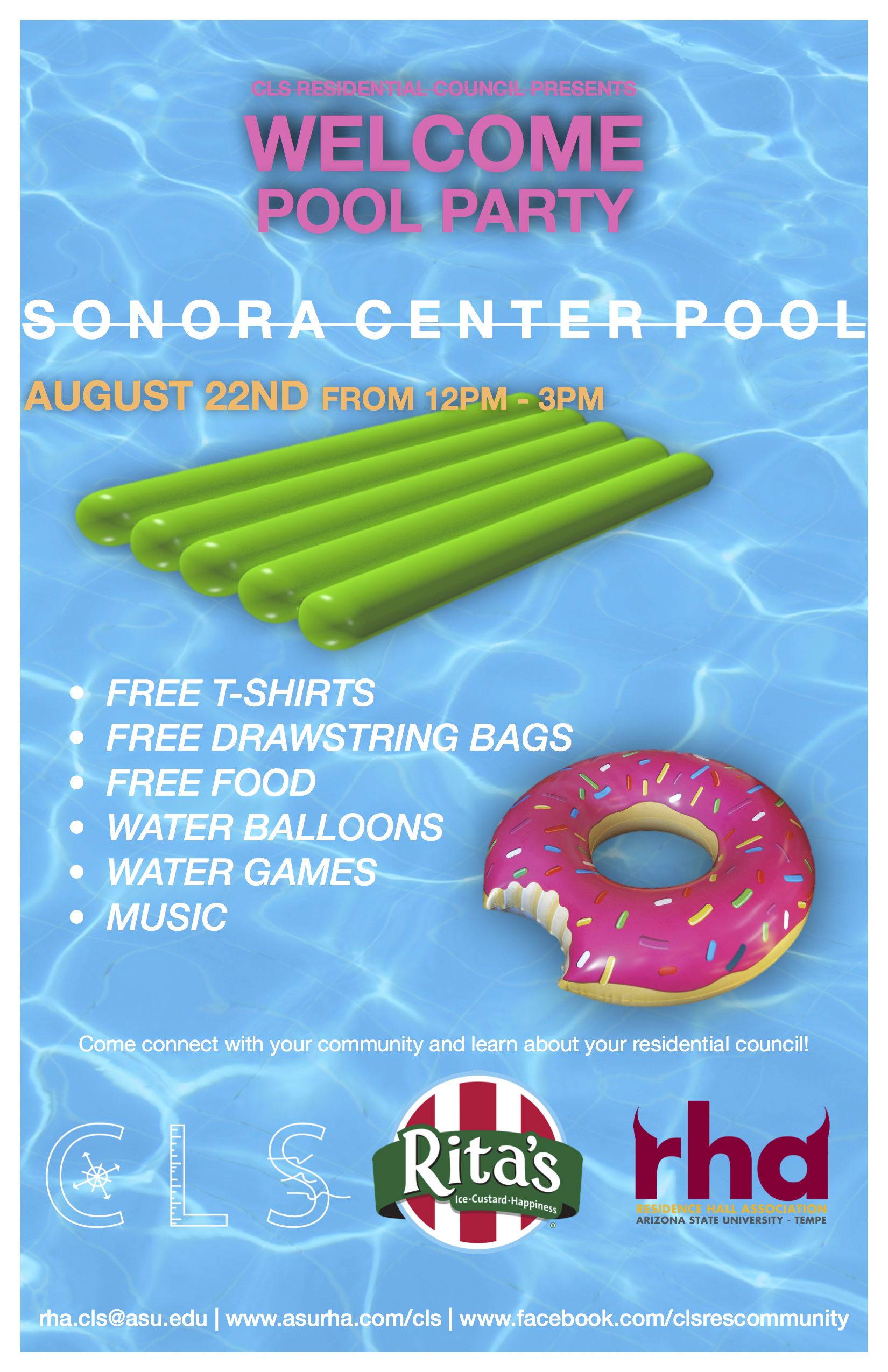 Welcome Pool Party Flyer.jpg
