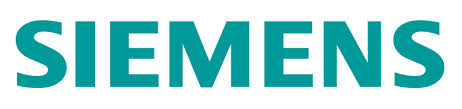 Siemens - Westinghouse