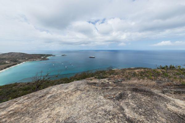 Captain Cook Walk 2