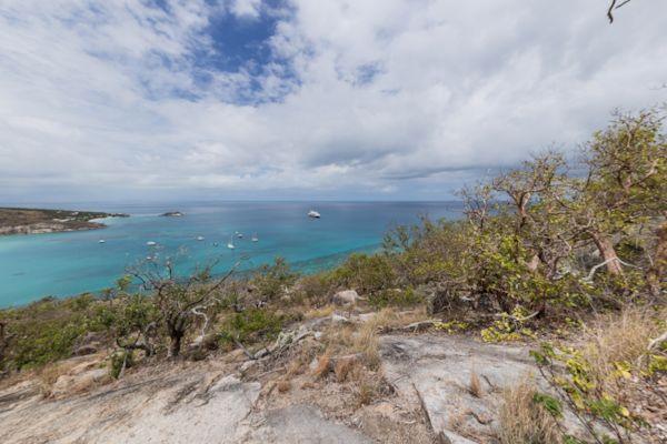 Captain Cook Walk 3