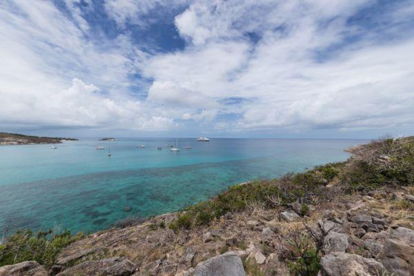 Captain Cook Walk 4