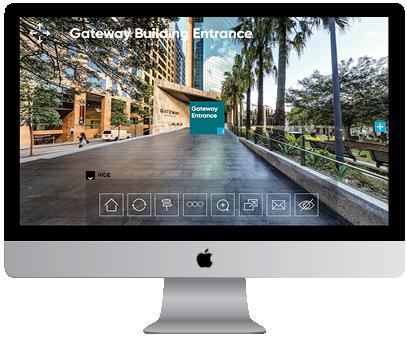 iMac-Gateway.png