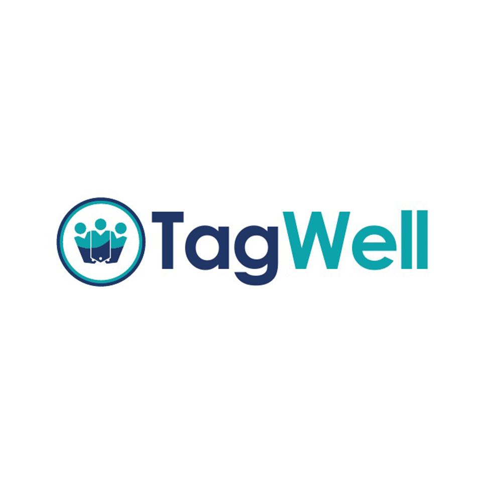 TagWell.jpg