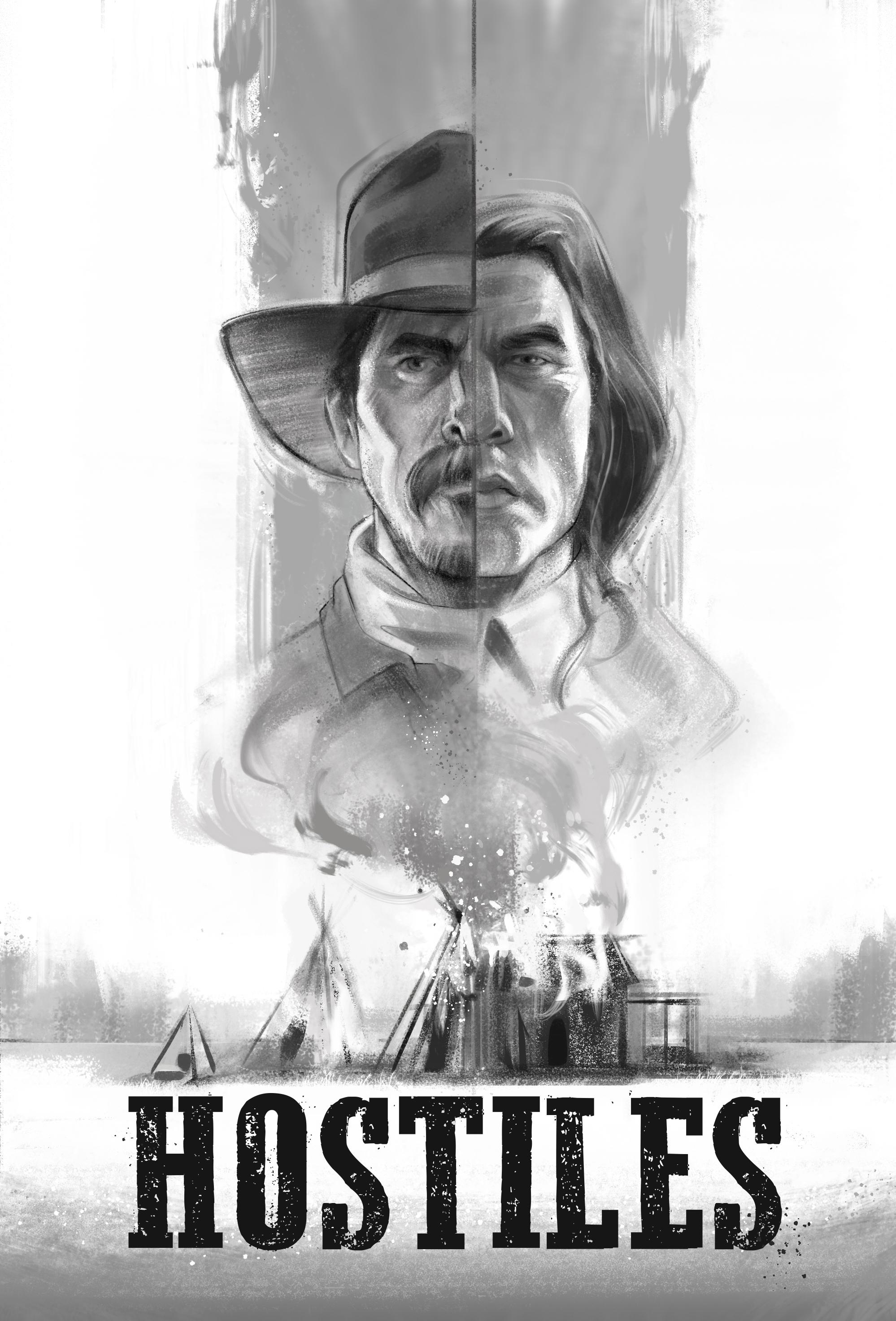 Hostiles_Poster.jpg