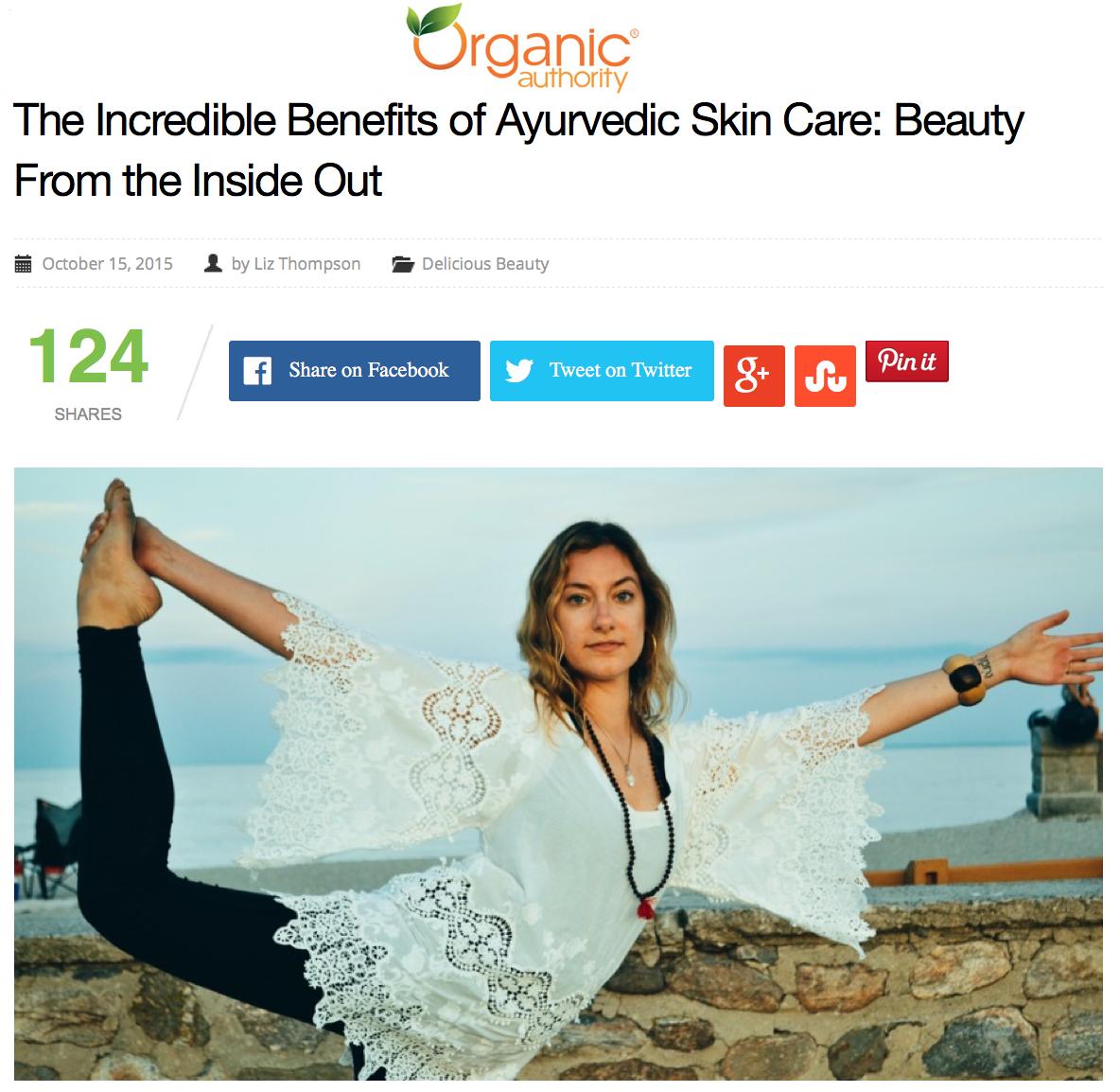 organicAuthority.png