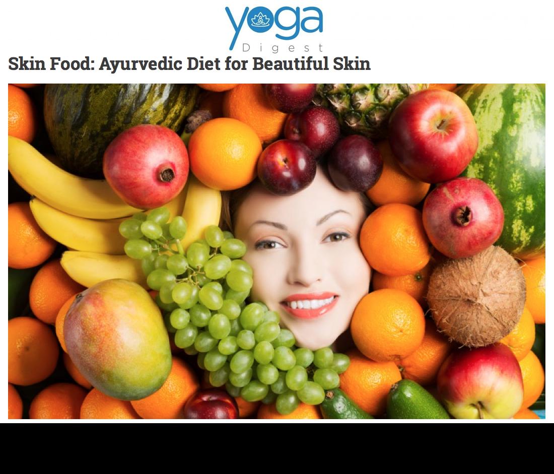 yogaDigest2.png