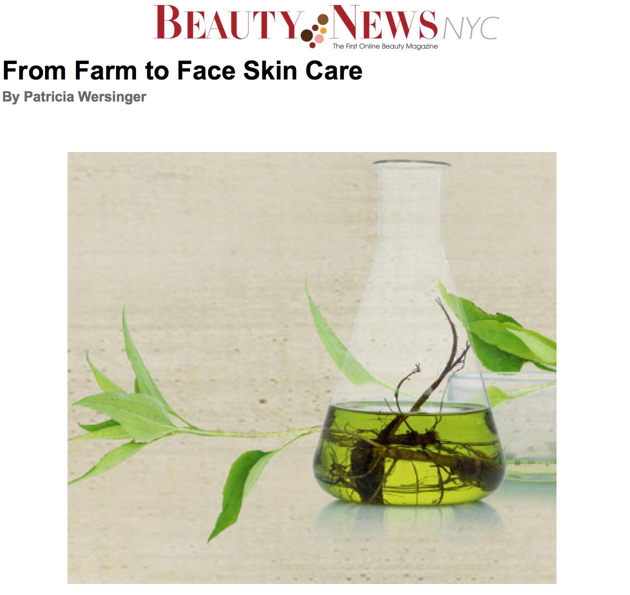beautyNews.png