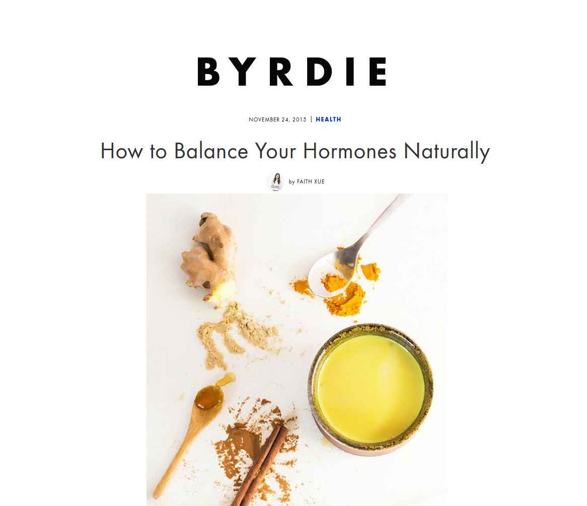 How To Balance Your Hormones.png