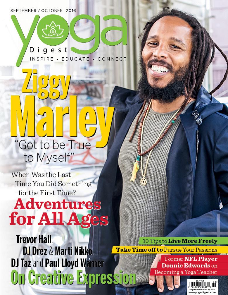 Yoga Digest 11 Digital01.jpg