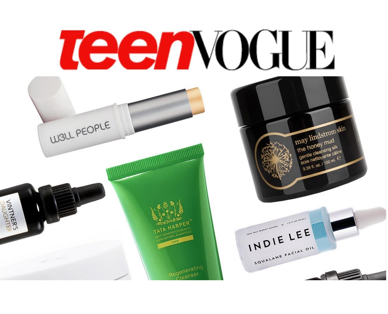 Teen Vogue May 2017.png