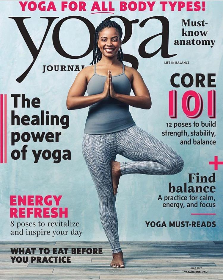 Yoga Journal June 2017.jpg