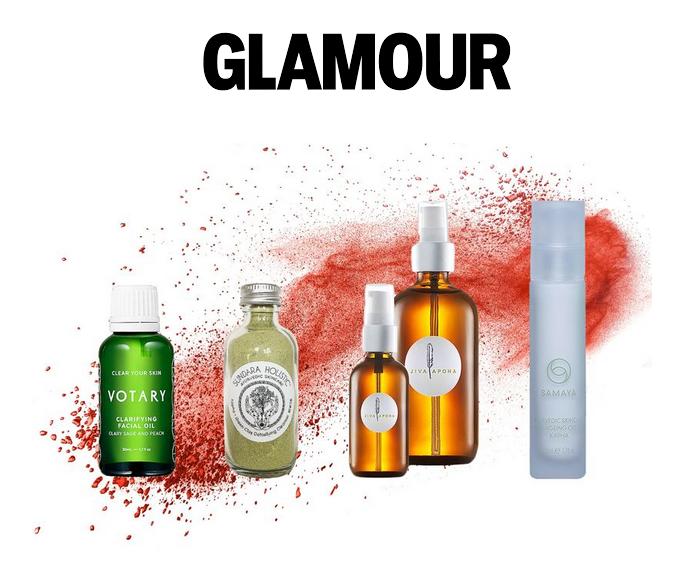 Glamour UK September 2017.png
