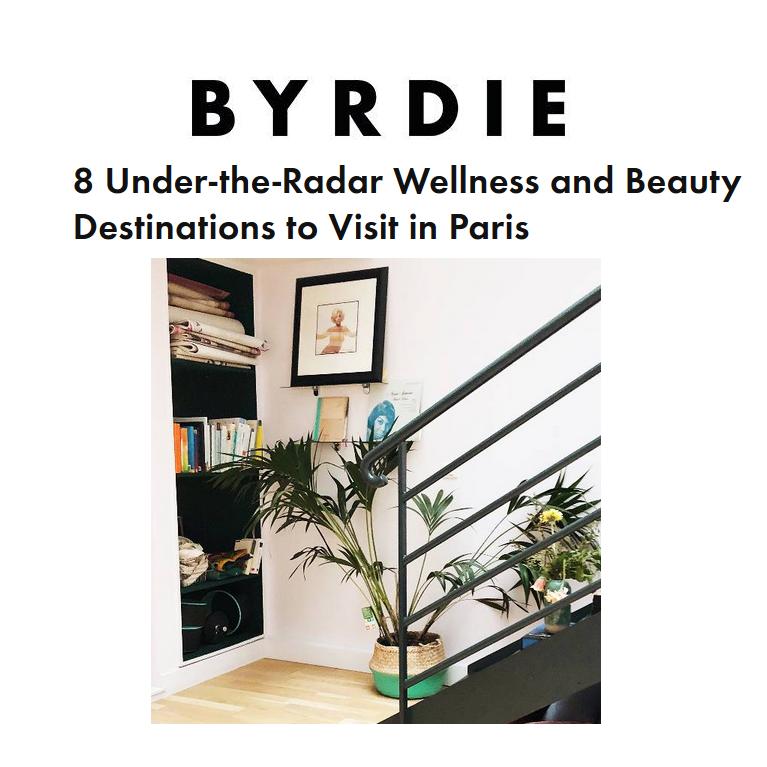 Byrdie+Paris.png