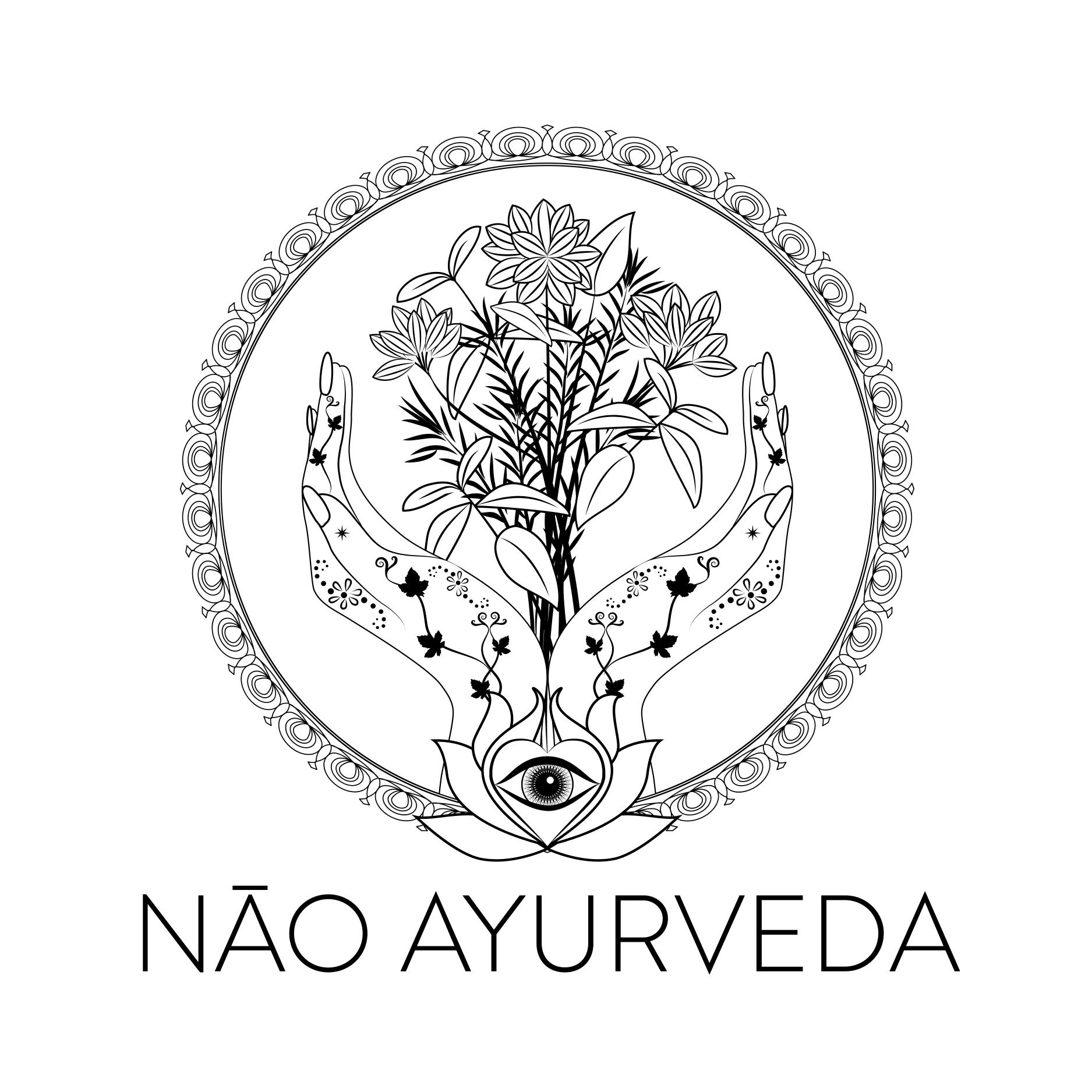 NAO_AYURVEDA_Logo_Black.jpg