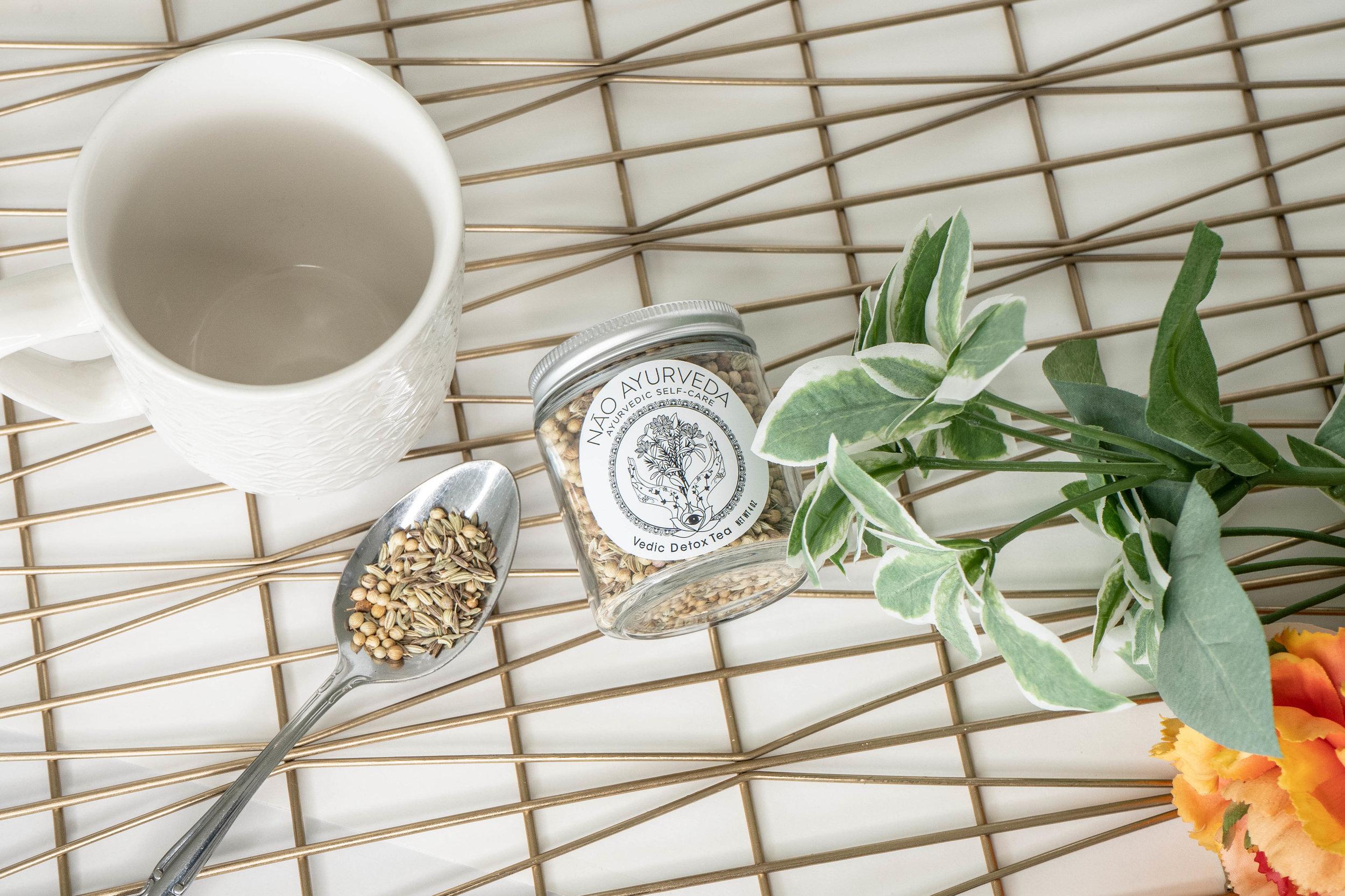 Vedic Detox Tea Lifestyle 1.jpg