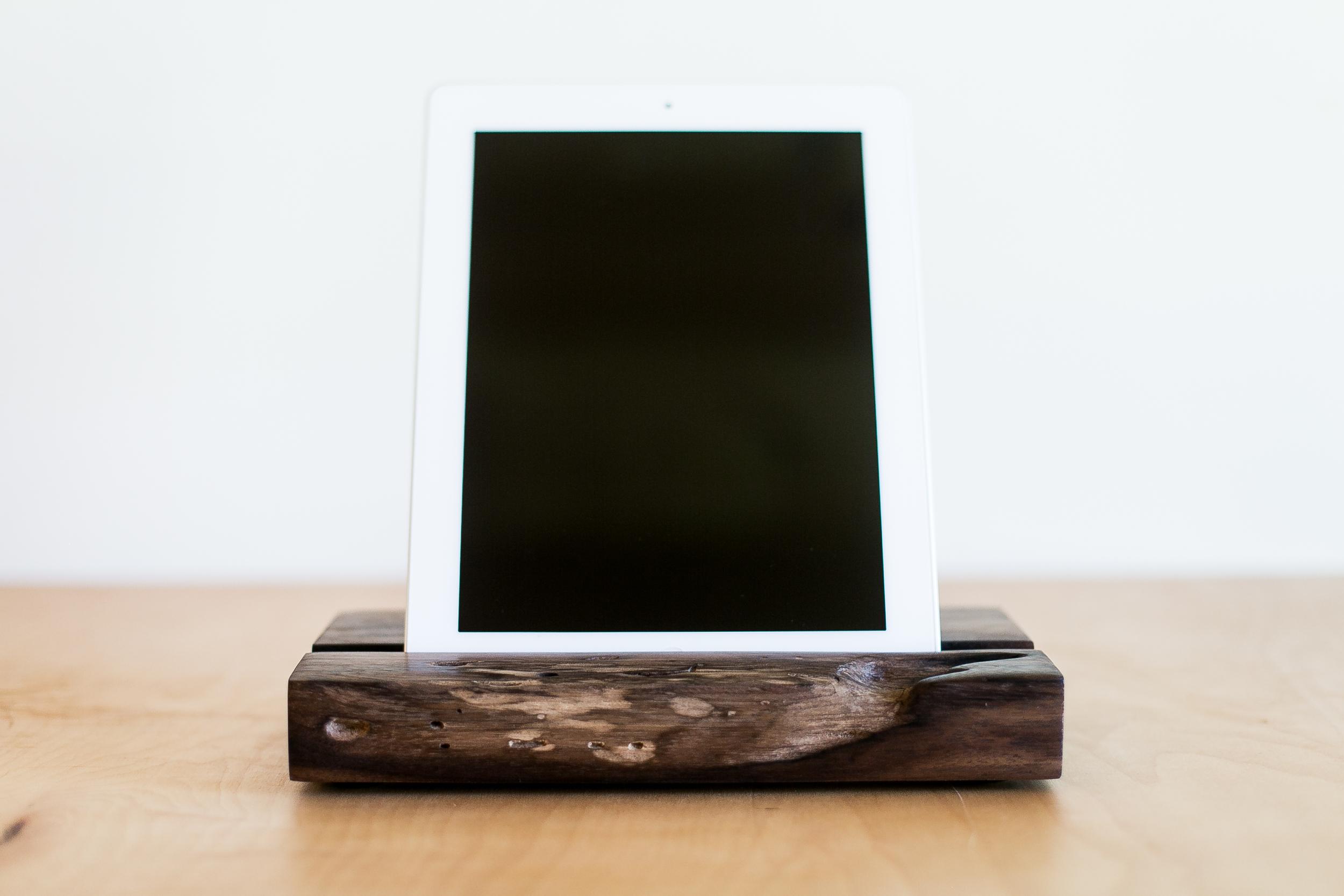 iPad Stand | 007