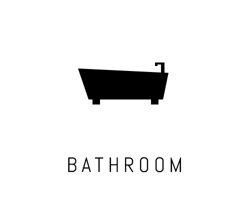 producticon_bathroom_withtext.jpg