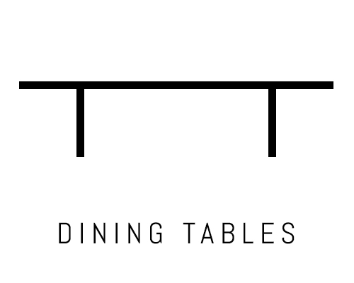 producticon_diningtable_withtext.jpg