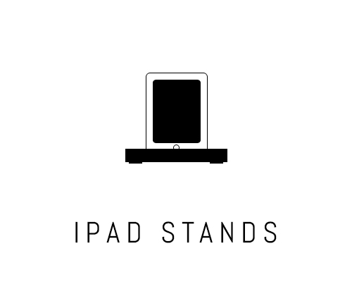 producticon_ipadstand_withtext.jpg