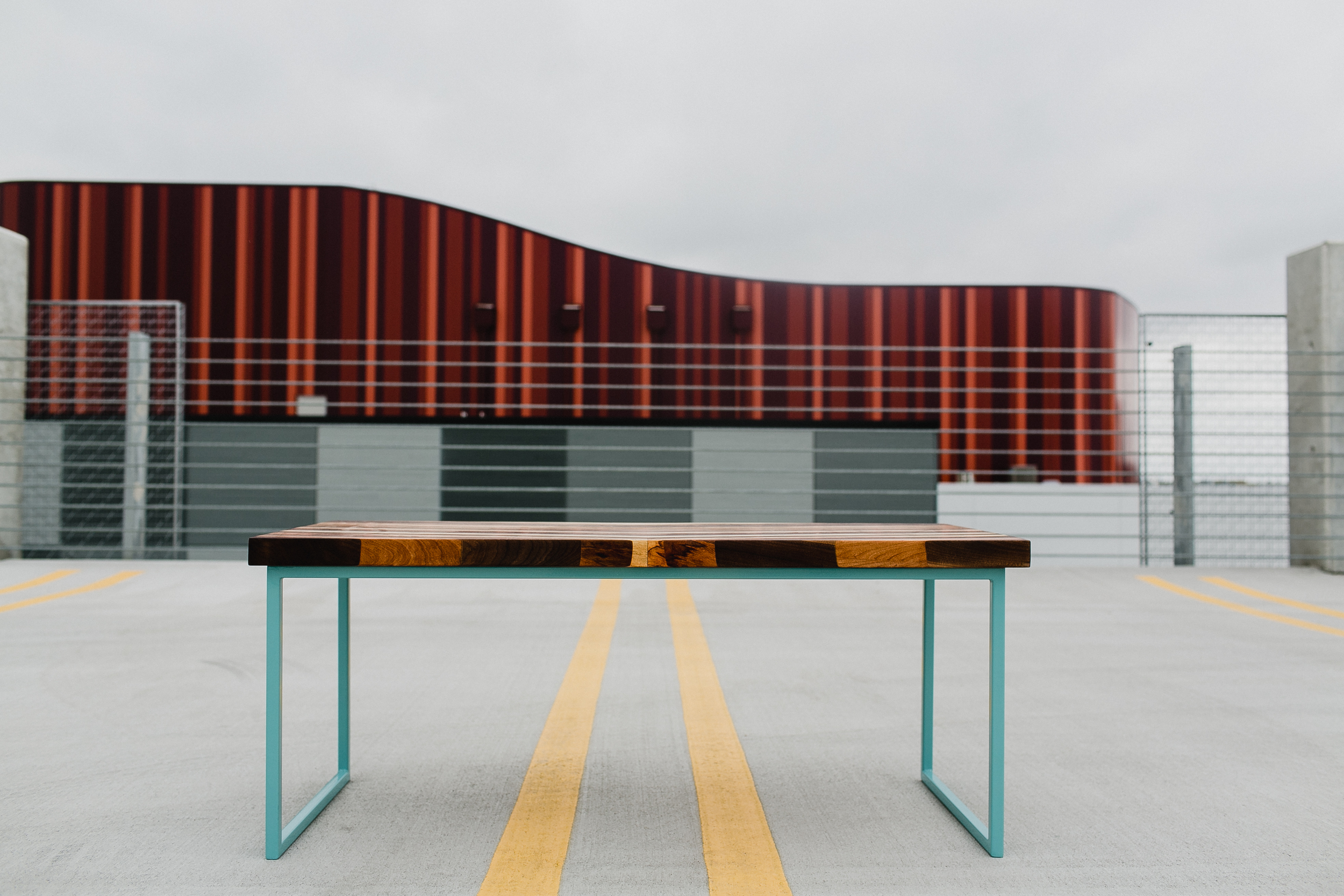 custom chevron table-austin-24.jpg