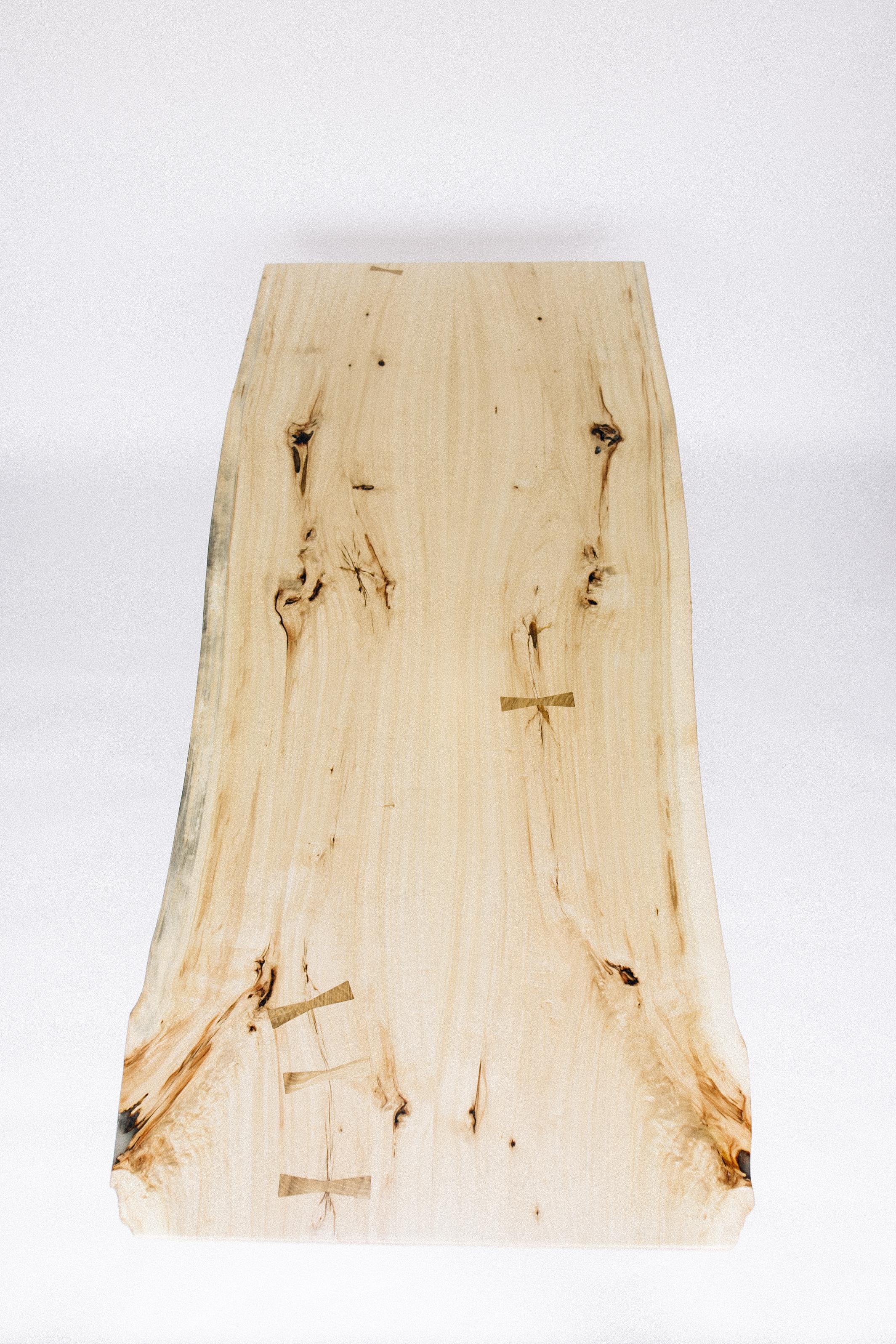 custom modern cottonwood table - scc-22.jpg