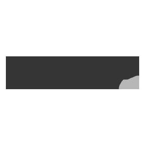clientlogosforweb_t23.png