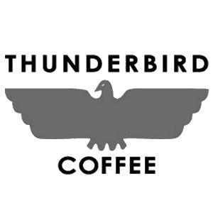 clientlogosforweb_thunderbird.png